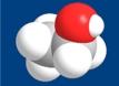 ethylicum homéopathie