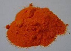 kalium bichromicum homéopahie
